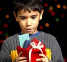 Jaké vánoční dárky slaví největší úspěch u dětí?
