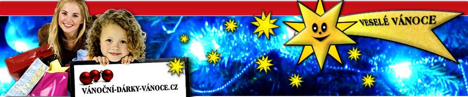 Vánoce 2007 vánoční dárky k vánocům