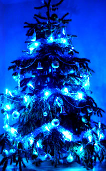 http://www.vanocni-darky-vanoce.cz/images/vanocni-ozdoby.jpg